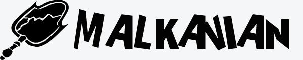 Malkavian.png